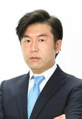 写真:弁護士 田中紀行