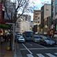 神戸道順6