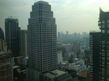 photo of Bangkok 2