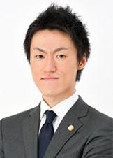 弁護士小川敏夫