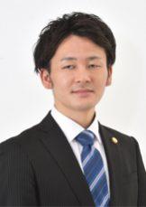 弁護士瀧澤幹太