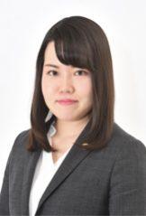 弁護士成瀬翠