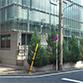 東京事務所道順3