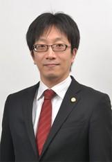 写真:弁護士 小澤幹人