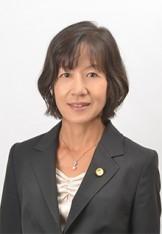 写真:弁護士 松尾祐美子