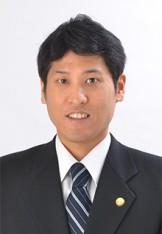 写真 弁護士 宮﨑英征