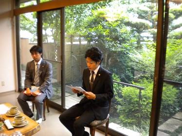 6月15日大阪セミナー6