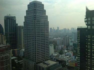 photo of Bangkok 2
